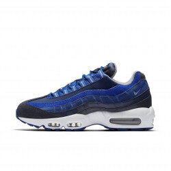 Basket Nike Air Max 95 Essential - Ref. 749766-405
