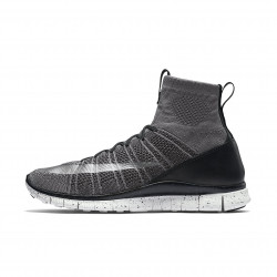 Basket Nike Free Mercurial Superfly - Ref. 805554-004
