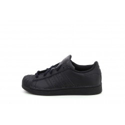 Basket adidas Originals Superstar Cadet - Ref. D70185