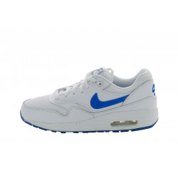 Basket Nike Air Max 1 Junior - Ref. 685601-100
