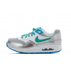 Basket Nike Air Max 1 Junior - Ref. 807605-100
