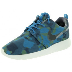 Basket Nike Roshe One - Ref. 599432-404