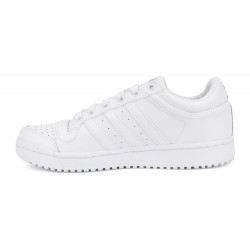 Basket adidas Originals Top Ten Low Junior - Ref. C77187