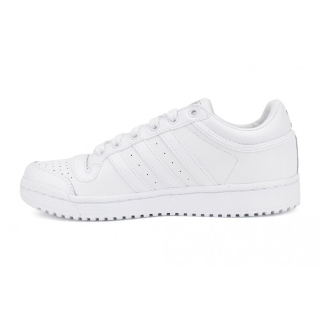 separation shoes 670b8 bfa9a Basket adidas Originals Top Ten Low Junior - Ref. C77187