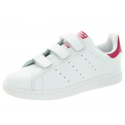 Basket adidas Originals Stan Smith CF Cadet - Ref. B32706