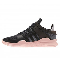 Basket adidas Originals Equipment Support ADV - Ref. BB2322