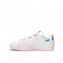 Basket adidas Originals Stan Smith CF Cadet - Ref. AQ6273