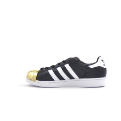 Basket adidas Originals Superstar 80's Metal - Ref. BB5115