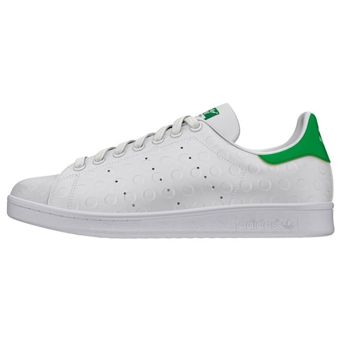 Basket adidas Originals Stan Smith - Ref. S32262