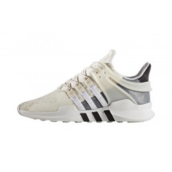 Basket adidas Originals Equipment Support ADV - Ref. BA7593