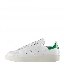 Basket adidas Originals Stan Smith Bold - Ref. S32266