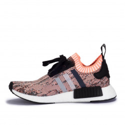 Basket adidas Originals NMD R1 - Ref. BB2361
