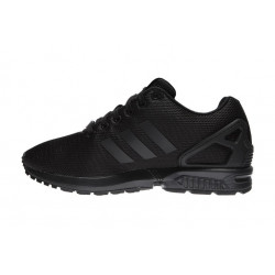 Basket adidas Originals ZX Flux - Ref. S32279