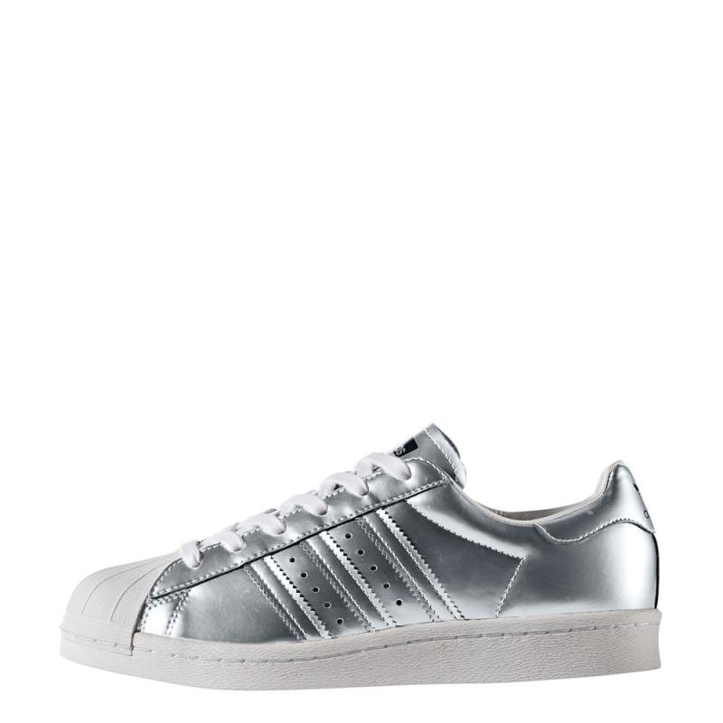 Basket adidas Originals Superstar - Ref. BB2271