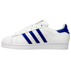 Basket adidas Originals Superstar Junior - Ref. S74944
