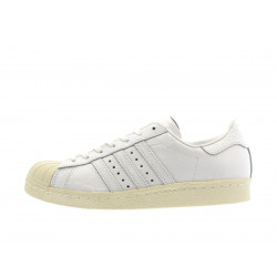 Basket adidas Originals Superstar 80's - Ref. BB2056