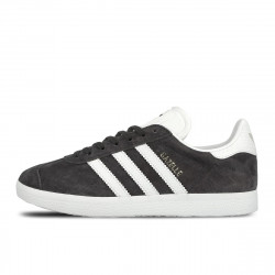 Basket adidas Originals Gazelle - Ref. BY2851