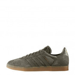 Basket adidas Originals Gazelle - Ref. BB5265