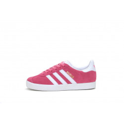 Basket adidas Originals Gazelle 2 Cadet - Ref. BY9163