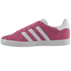 Basket adidas Originals Gazelle 2 Junior - Ref. BY9145