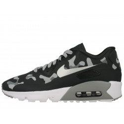 Basket Nike Air Max 90 Ultra SE Junior - Ref. 869946-002