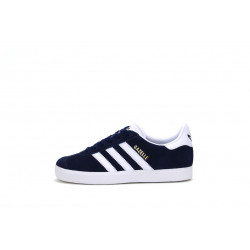 Basket adidas Originals Gazelle Junior - Ref. BY9162