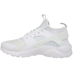 Basket Nike Huarache Run Ultra - Ref. 819685-101