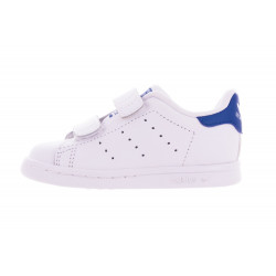 Basket adidas Originals Stan Smith Bébé - Ref. S74782