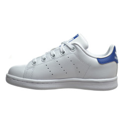 Basket adidas Originals Stan Smith Cadet - Ref. BB0694