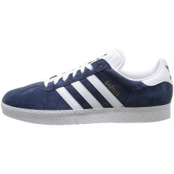 Basket adidas Originals Gazelle Junior - Ref. BY9144