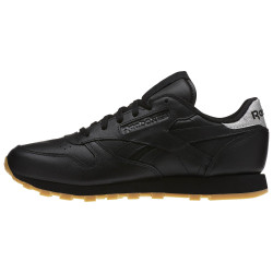 Basket Reebok Classic Leather Met Diamond - Ref. BD4422