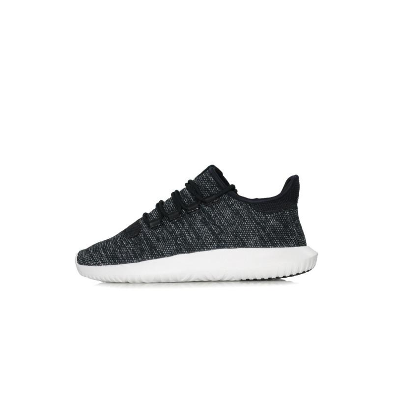 Adidas originals Basket Tubular Shadow Knit Bb8819 Noir