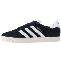 Basket adidas Originals Gazelle 2 Cadet - Ref. BB2507