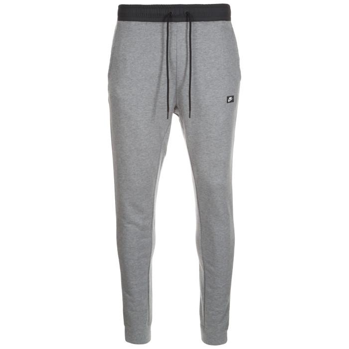 Pantalon de survêtement Nike Sportswear Modern