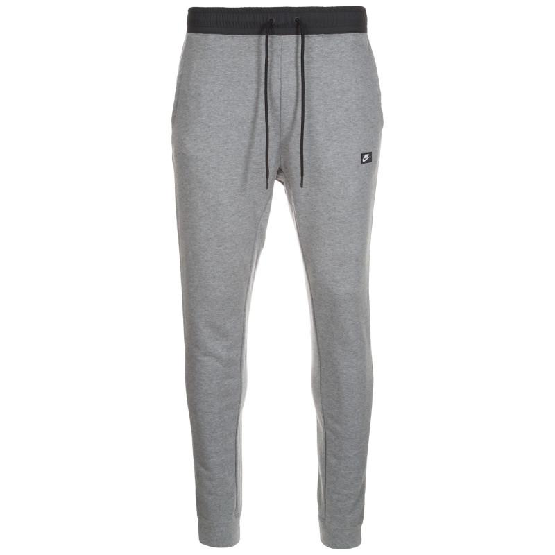 Pantalon de survêtement Nike Sportswear Modern - Ref. 805154-091