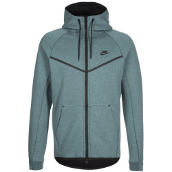 Sweat Nike Tech Fleece Windrunner - Ref. 805144-055