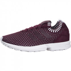 Basket adidas Originals ZX Flux - Ref. BA7143