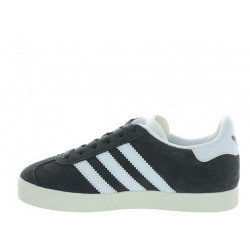 Basket adidas Originals Gazelle 2 Cadet - Ref. BB2508
