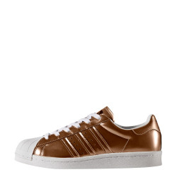 Basket adidas Originals Superstar Boost - Ref. BB2270