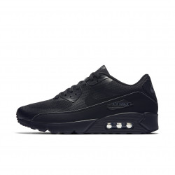 Basket Nike Air Max 90 Ultra 2.0 Essential - Ref. 875695-002