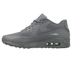 Basket Nike Air Max 90 Ultra 2.0 Essential - Ref. 875695-003