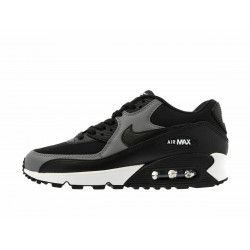 Basket Nike Air Max 90 - Ref. 325213-037