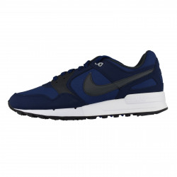 Basket Nike Air Pegasus 89 ND - Ref. 344082-413