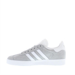 Basket adidas Originals Gazelle 2 - Ref. BY2852