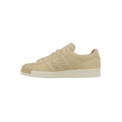 Basket adidas Originals Superstar 80's - Ref. BB2227
