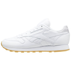 Basket Reebok Classic Leather Met Diamond - Ref. BD4423