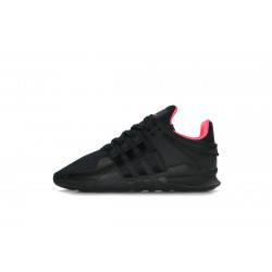 Basket adidas Originals Equipment Support ADV - Ref. BB1300