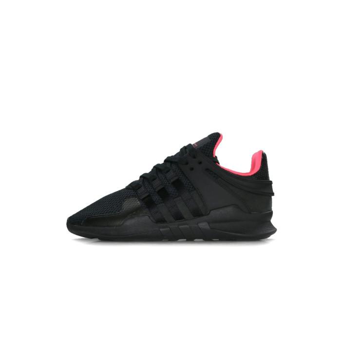 Basket adidas Originals Equipment Support ADV - Ref. BB1300