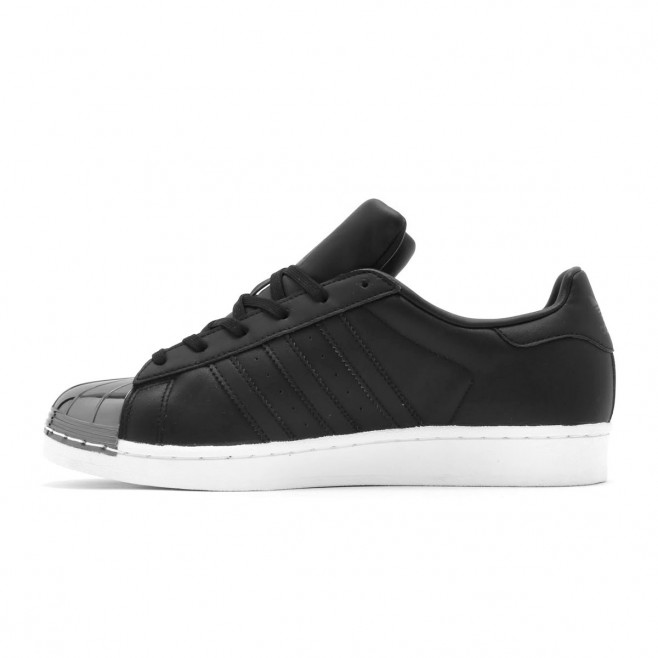 Basket adidas Originals Superstar 80's Metal - Ref. BY2883