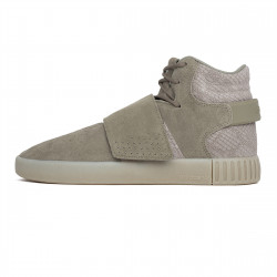 Basket adidas Originals Tubular Invader Strap - Ref. BB8391